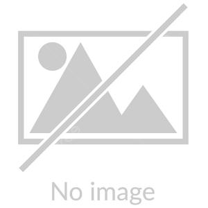 آموزش درست کردن سبزه عید نوروز 1394